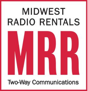 Midwest Radio Rentals (MRR)
