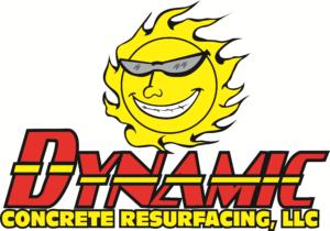 Dynamic Concrete Resurfacing, LLC